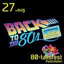 80tallsfest IG Plakat.jpg