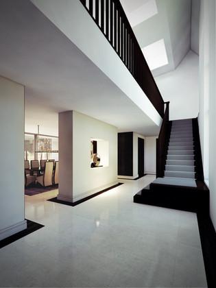 Interior Lorenzo 001.jpg