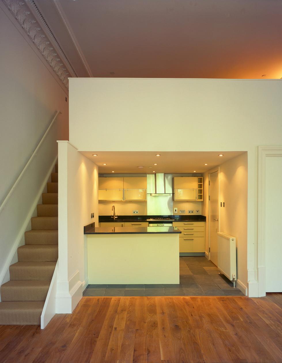 1st floor kitchen-mezz.jpg