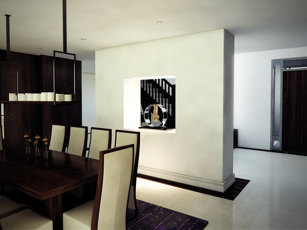 Interior Lorenzo 002.jpg
