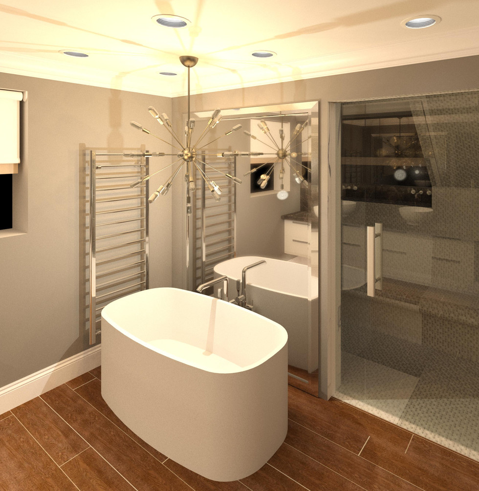 OPT 2 View to Steam Room.jpg