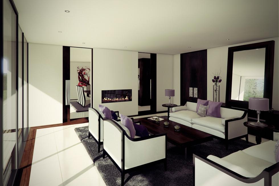 Lounge Image 2 A.jpg