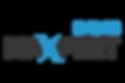 Maxpert Event Logo
