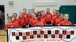 16228bainbridgeWEB-SPR-abbotsford-team-photo-banner