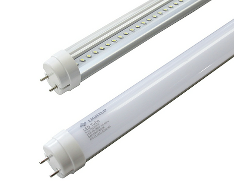 LIGHTUP LED T8 Tube Light