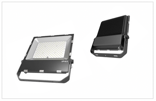 LIGHTUP LED Flood Light 20W/30W/50W/80W/100W