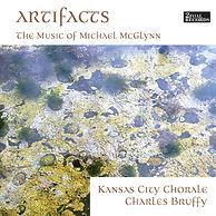 artifacts_album_cover.jpg