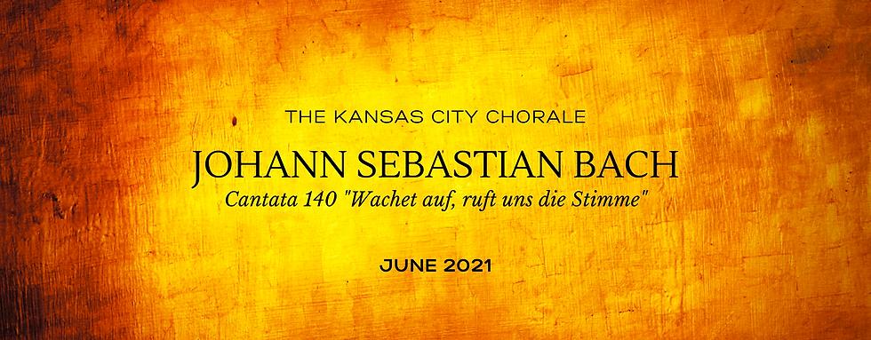 Copy of Copy of Johan Sebastian Bach.png