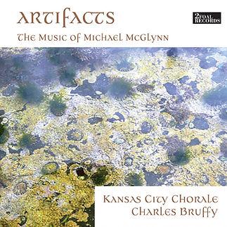 artifacts_album_cover (1).jpg