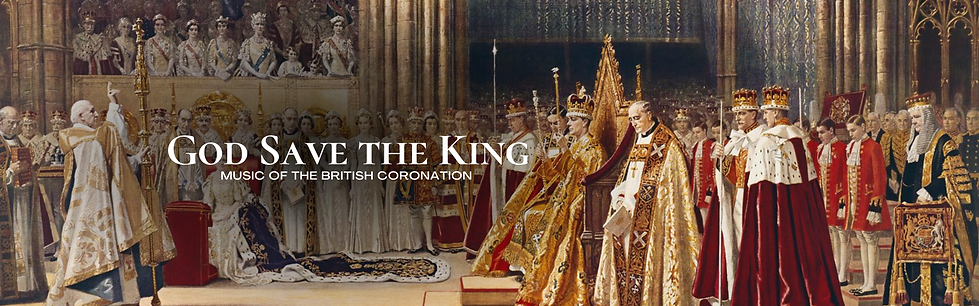 Copy of GOD SAVE THE KING.png
