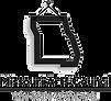 mac logo_edited.png