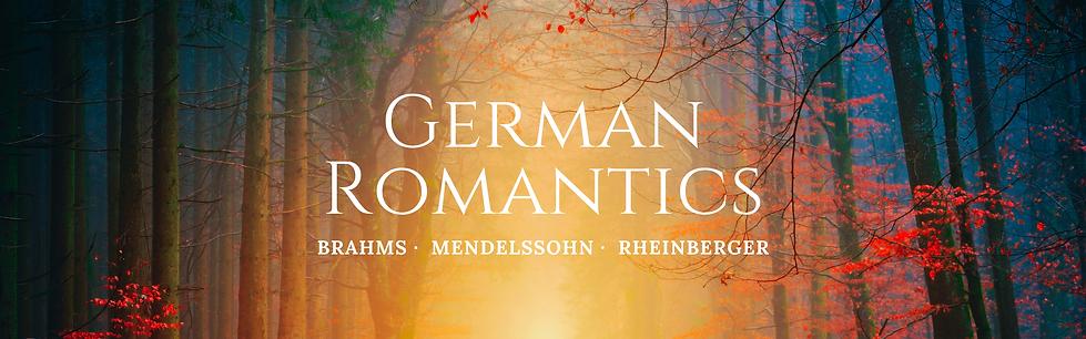 Copy of German Romantics.png