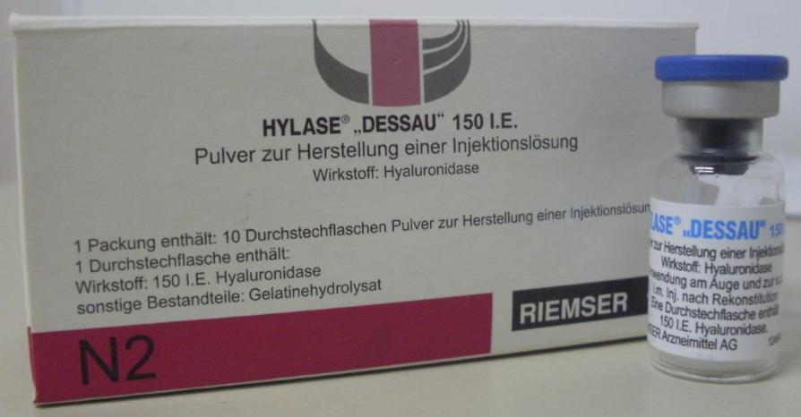 HYLASE