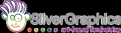 silvergraphics-main-logo.png