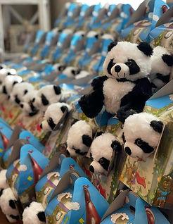 Build-a-Panda photo.jpg