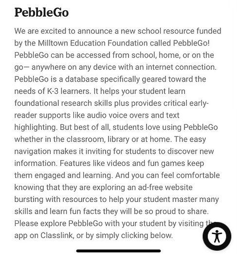 PebbleGo_edited_edited.jpg