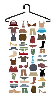 Clothing-Drive-Graphic1.PNG