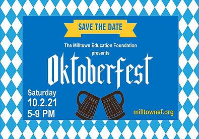 Oktoberfest-2021-save-the-date.jpg