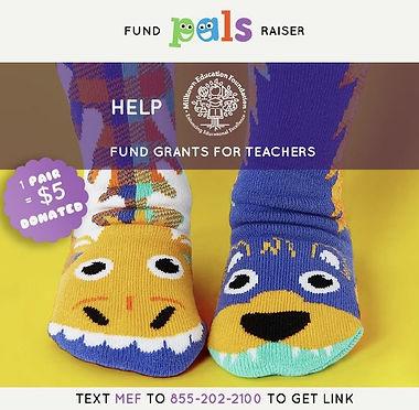 Sock-Fundraiser-Image.jpg