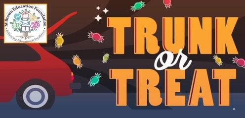 Trunk-or-Treat-2021-Title.jpg