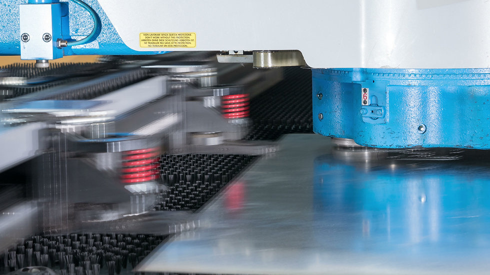 timelapse-high-precision-cnc-punching-fo