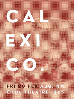 Calexico Poster.png