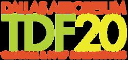Logo - Abbreviated.png