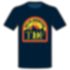 2020 TDF - shirt front.png