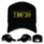 TDF Hat Graphic.png