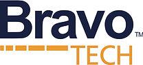 BravoTECH_Logo_PMS_281C.jpg