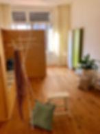Yogaraum Garderobe.jpg