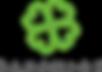 Taufmich-Logo_klein San.png