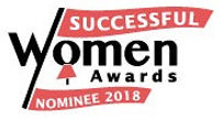 Successful%20Women%20Award%20Nominee%202