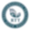 RTT Practitioner Roundel Logo.png