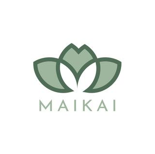 maikai_logo