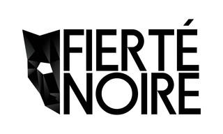 FN_Logo.jpg