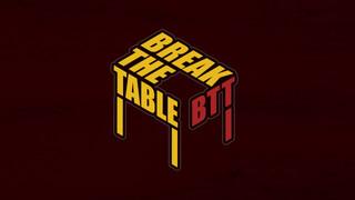 btt_logo