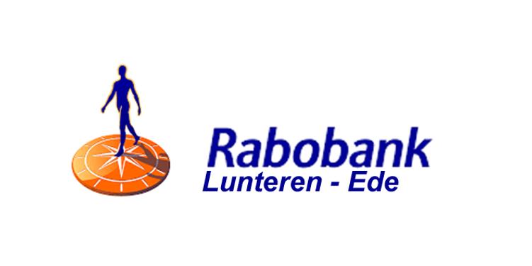 banner rabobank.png