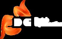 logo-KNGU.png