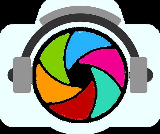 audio foto _ design icoon 2020.png
