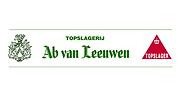 banner ab van leeuwen.png