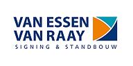 banner van essen van raay.png