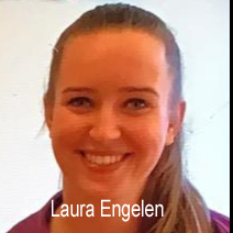Laura Engelen