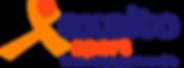 Logo Exalto FC 2019.png
