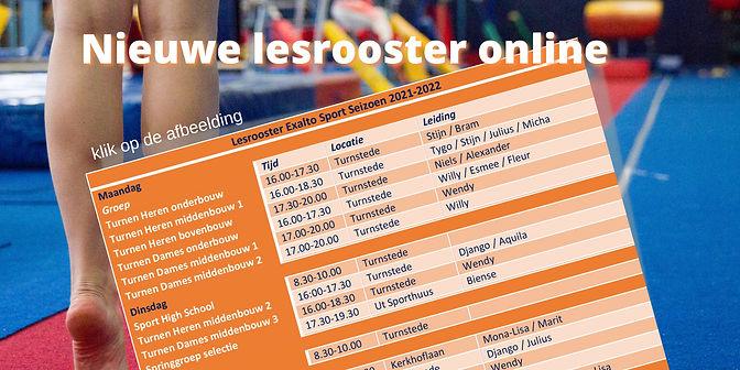 banner exalto Nieuwe lesrooster online.jpg