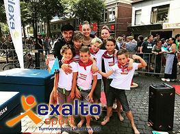 Exalto-Sport OLD 2019 incl logo.jpg