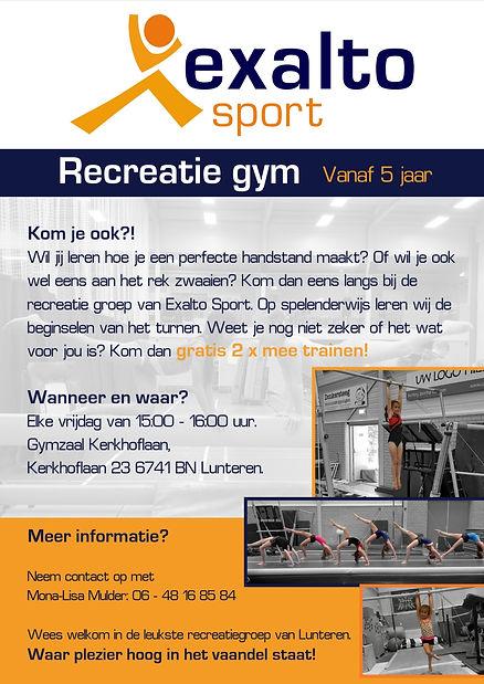 Exalto-Sport Flyer.jpg