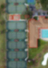 bcc-tennis-courts.jpg