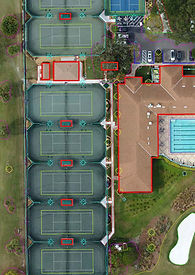 bcc-tennis-courts.jpg