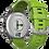 Thumbnail: COROS APEX PRO Premium Multisport Watch